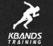 Kbands Training Promo Codes & Deals