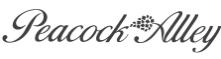 Peacock Alley Promo Codes & Deals