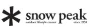 Snow Peak Promo Codes & Deals