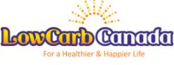 Low Carb Promo Codes & Deals