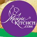 Magic Kitchen Promo Codes & Deals