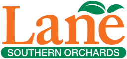 Lane Southern Orchards Promo Codes & Deals
