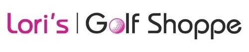 Lori's Golf Shoppe Promo Codes & Deals