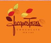 Jacques Torres Chocolate Promo Codes & Deals
