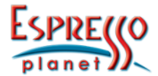 Espresso Planet Promo Codes & Deals