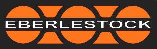 Eberlestock Promo Codes & Deals