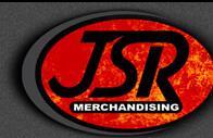 JSR Direct Promo Codes & Deals