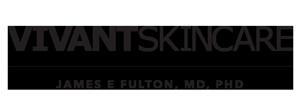 Vivant Skin Care Promo Codes & Deals