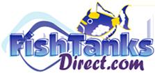 Fishtanksdirect Promo Codes & Deals
