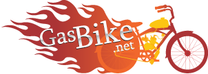 Gas Bike Promo Codes & Deals