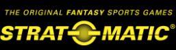 Strat-O-Matic Promo Codes & Deals