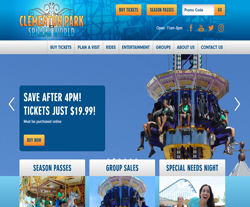 Clementon Park Coupons 2018