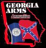 Georgia Arms Promo Codes & Deals