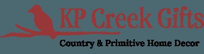 Kruenpeeper Creek Gifts Promo Codes & Deals