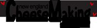 Cheesemaking Promo Codes & Deals