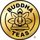Buddha Teas Promo Codes & Deals