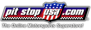 Pitstopusa Promo Codes & Deals