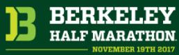 Berkeley Half Marathon Promo Codes & Deals