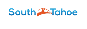 South Tahoe Airporter Promo Codes & Deals