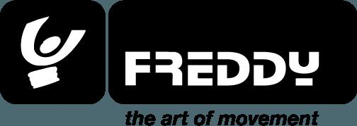 Freddy US Promo Codes & Deals