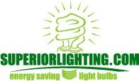 Superior Lighting Promo Codes & Deals