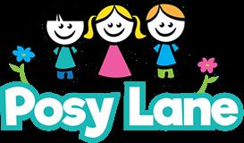 Posy Lane Promo Codes & Deals