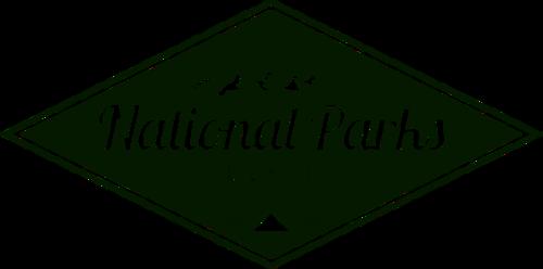 National Parks Depot Promo Codes & Deals