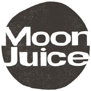 Moon Juice Promo Codes & Deals