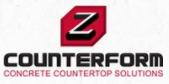 Concrete Countertop Solutions Promo Codes & Deals