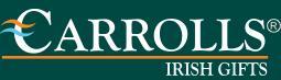 Carrolls Irish Gifts Promo Codes & Deals