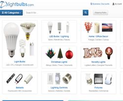 lightbulbs.com Promo Codes 2018