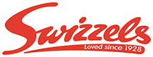 Swizzels Matlow Discount Codes & Deals