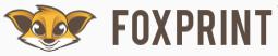 FoxPrint Promo Codes & Deals