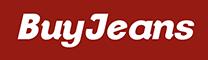 Buy Jeans Discount Codes & Deals