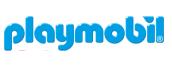 Playmobil Discount Codes & Deals