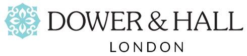 Dower & Hall Discount Codes & Deals
