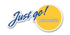 Just Go Holidays Discount Codes & Deals
