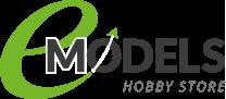 Emodels Discount Codes & Deals