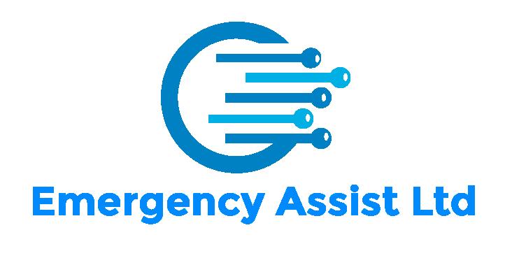 Emergency Assist Discount Codes & Deals