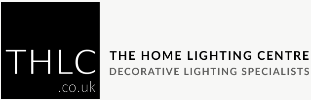 The Home Lighting Centre Discount Codes & Deals