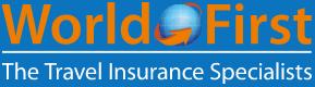 World First Travel Insurance Discount Codes & Deals