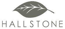 Hallstone Direct Discount Codes & Deals