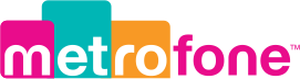 Metrofone Discount Codes & Deals