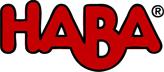 HABA USA Promo Codes & Deals