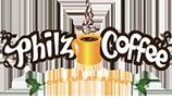 Philz Coffee Promo Codes & Deals