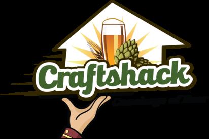 Craftshack Promo Codes & Deals