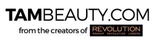 Makeup Revolution Discount Codes & Deals