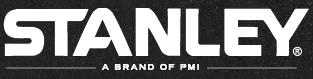 Stanley-pmi Promo Codes & Deals