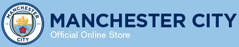 Manchester City Discount Codes & Deals
