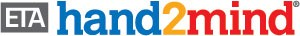 Hand2mind Promo Codes & Deals